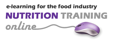 NEW ONLINE NUTRITION COURSE FOR BITE-SIZED LEARNING