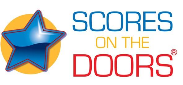 Basic ...  sc 1 st  Verner Wheelock & Food hygiene: what goes on behind closed doors?