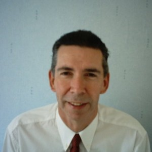 Food Safety and HACCP trainer Peter Clarke