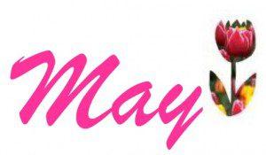 May update from VWA