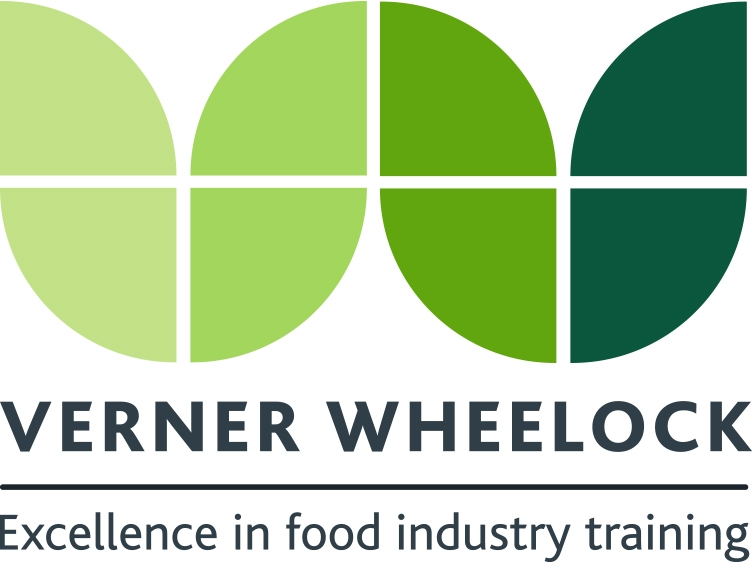 Verner Wheelock Excellence Awards Winners Announced