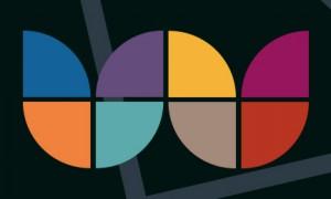 Image4_colour