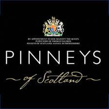 pinneys