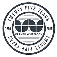 VWA celebrates 25 years