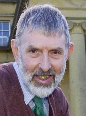 Dr Verner Wheelock