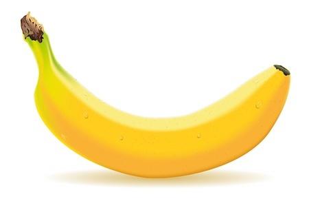 EU banana