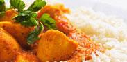 A61CXP_chicken-curry_183x90