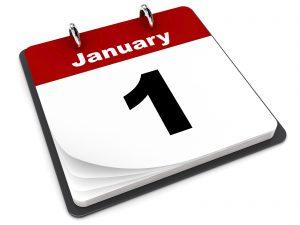 jan-calendar-pic