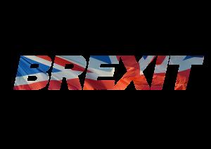 Brexit talk